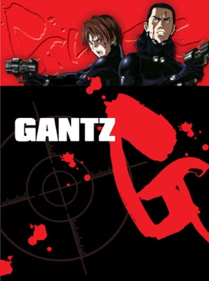 gantz-1