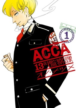 Acca 1